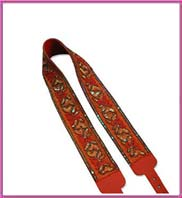 Women Beaded Belts