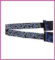 Women Costume Belts
