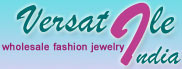 Wholesale Fashion Jewelry India